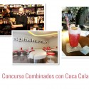 Combinados Bilbao Concurso Copas