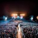 bbk live-festivales-bilbao