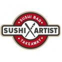 Sushi Artist Bilbao