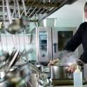 homenaje-aitor-basabe-gran-chef-y-mejor-persona