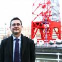 protagonista-entrevista_jon_ruigomez-director_museo_maritimo_bilbao