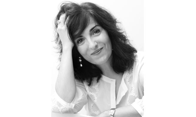 Manolito Gafotas Elvira Lindo Bilbao