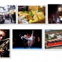 Planes finde Bilbao Bilbaoclick agenda programación