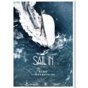 Sail In Festival Bilbao