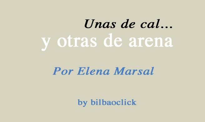 cal arena living bilbao elena marsal blogs