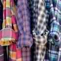 camisas fragola moda bilbao getxo tendencias