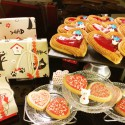 don manuel pasteleria bilbao bombones san valentin