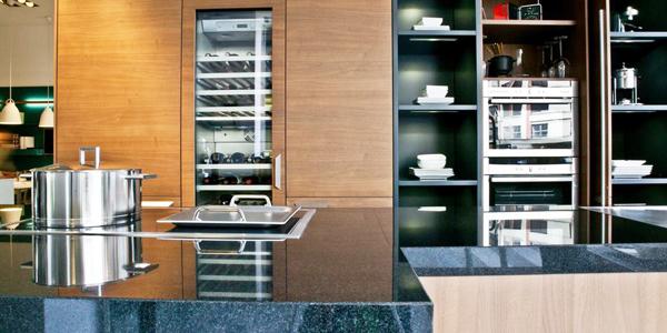 Marina decora espacios exclusivos en bilbao for Decoradores de interiores en bilbao