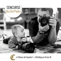 Concurso Día del Padre Cardenal Bilbao Moda