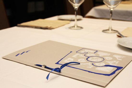 menu-especial-restaurante-campovolantin-bilbao