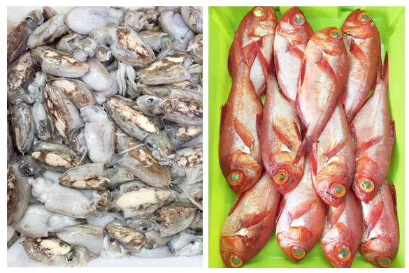 restaurante sukalde pescado bilbao