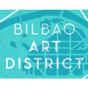 Bilbao Art District