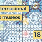 Día Internacional del Museo Bilbao