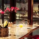 Nueva Carta Bistro Guggenheim Restaurantes Bilbao