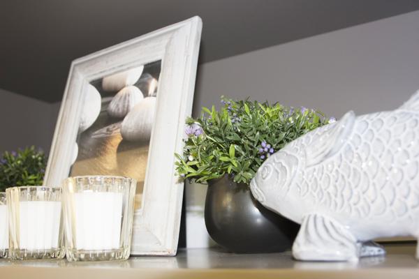 Taller de tapicer a y decoraci n en getxo for Lienzo delos gazules telas