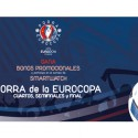 Eurocopa Casino Bilbao Porra