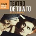 Festival de Teatro Zubiarte Bilbao