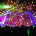 Conciertos Aste Nagusia Bilbao 2016