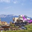 Rioja Alavesa elciego escapada