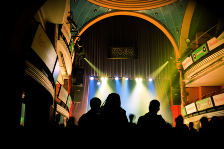 concurso villa de bilbao pop rock bilborock