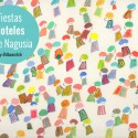 Hoteles de Bilbao -Fiestas -Aste Nagusia 2016