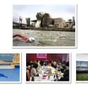 Planes en Bilbao Agenda Bilbaoclick