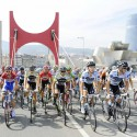Vuelta Ciclista Bilbao