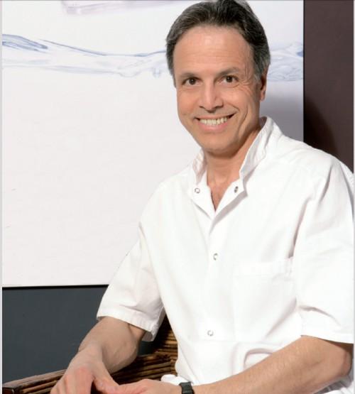 doctor chams bilbao estetica