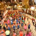 marathon nocturno bilbao deporte