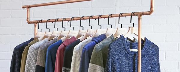 celio oferta moda bilbao