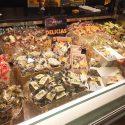 dulces de navidad en bilbao don manuel