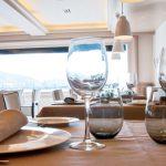 tamarises-restaurante-getxo
