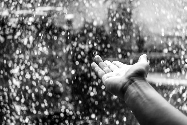 Planes para un día lluvioso Bilbao agenda