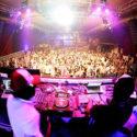 discotecas fever bilbao