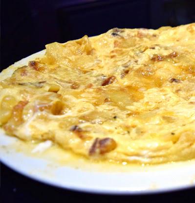Las 10 Mejores Tortillas de Bilbaobilbaoclick
