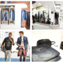 Tiendas de Moda Hombre bilbao shopping