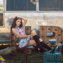 highly preppy bilbao moda mujer