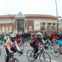 marcha cicloturista bilbao bilbao agenda