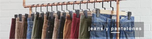moda bilbao celio ofertas