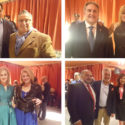 Taurino Living Bilbao Eventos