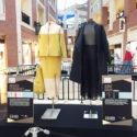 Diseñadores de Moda zubiarte eventos Fashion Talents