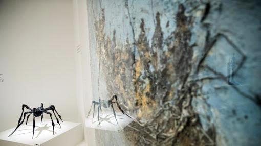 alicia-koplicich-obras-arte