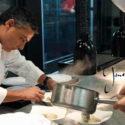chef vascos azkuna-zentroa miralda madeinusa