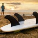 Escuelas de Surf bizkaia planes