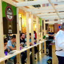 jornadas gastronomicas centrocomercial zubiarte