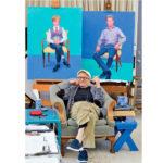 David-Hockney-bilbao