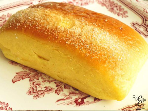 bollo de mantequilla de Zuricalday en Las Arenas y Algorta