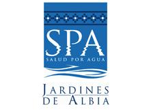 Spa jardines de albia bilbaoclickbilbaoclick for Spa jardines de albia ofertas