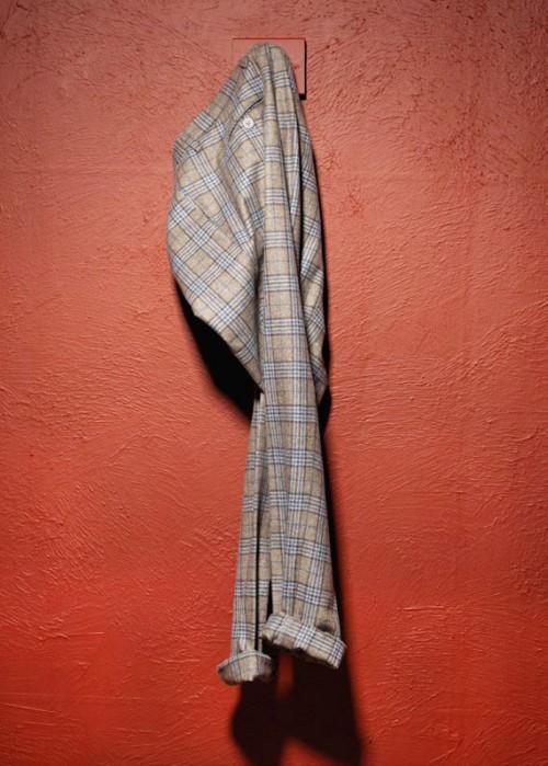 bbailliere bilbao hombre moda