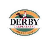 derbylogo-nuevo